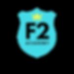 F2 ELITE.png