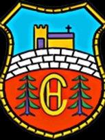 Crockham Hill School Clubs
