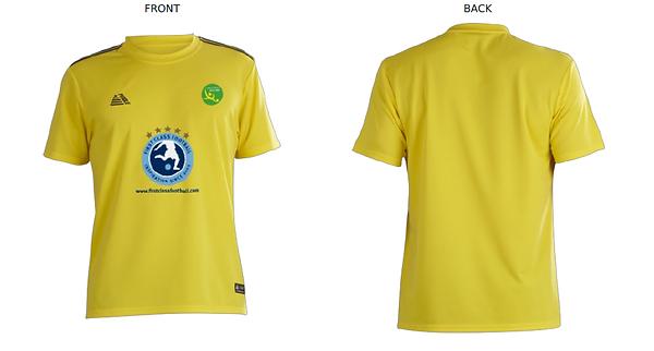 LG U6 Shirt.png