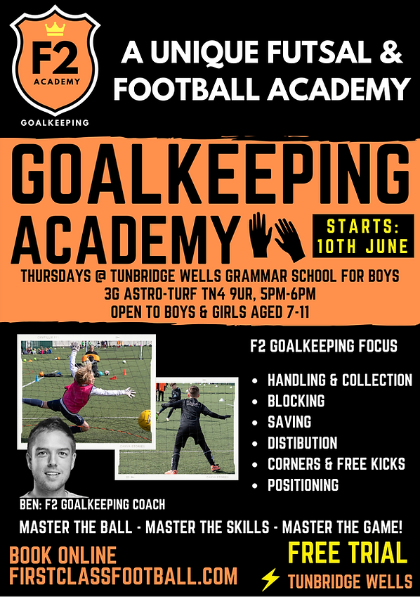 F2 GK ACADEMY-4.png