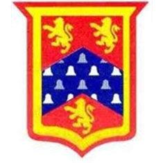 Sir Henry Fermor School Clubs