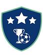 KFP Logo 2 (1).png
