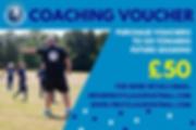 FCF_£50_Voucher.png