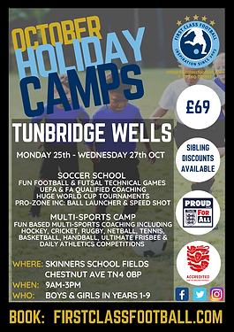 October Holiday Camps 2021.png