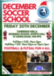 Christmas Soccer School 2019.png