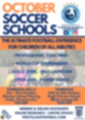 October Soccer Schools 2019.png