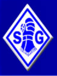 Stocks Green School Clubs