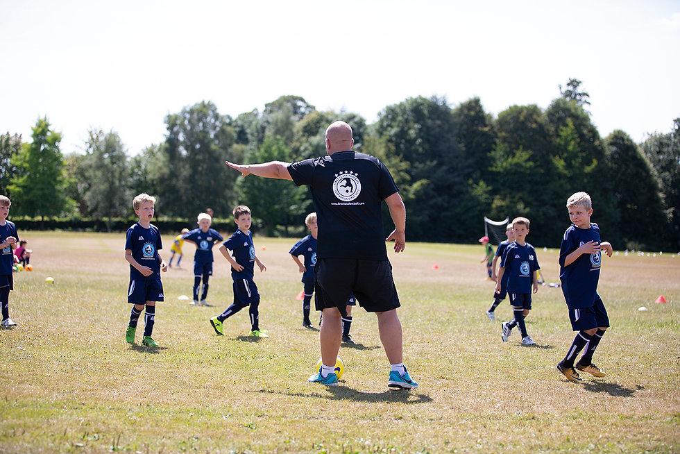 Coaching 4.jpg