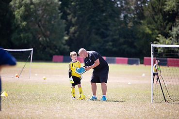 Coaching 5.jpg