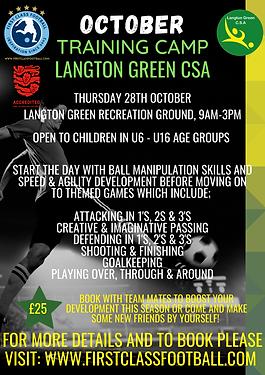 Langton Green OCTOBER SS.png