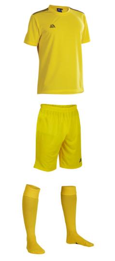 LG U6 Kit.png