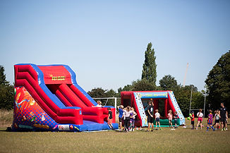 Inflatables 18.jpg
