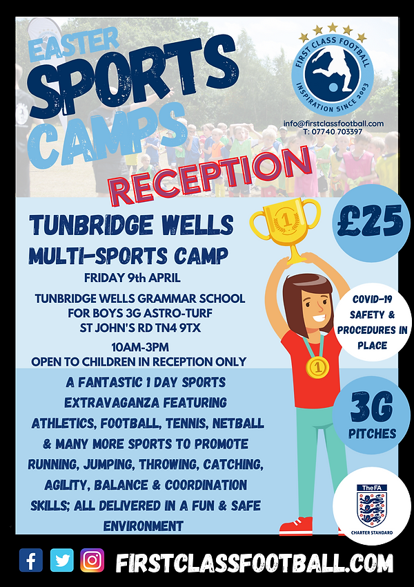 Reception Easter Camp.png