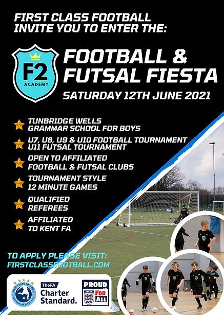 F2 Football & Futsal Fiesta Poster.png