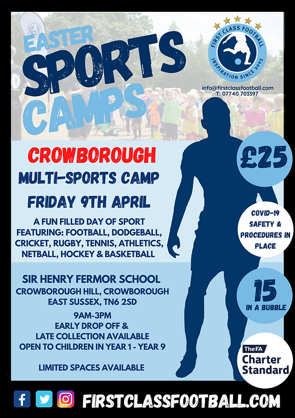 Crowborough Easter Sports Camp.png