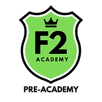 F2 PRE-ACADEMY.png