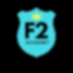 F2 FUTSAL.png