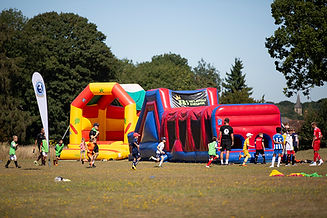 Inflatables 1.jpg