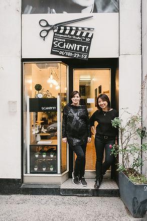 Friseur Schnitt (09).jpg