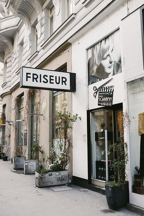 Friseur Schnitt (13).jpg