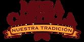 MoraCastilla_color_web.png