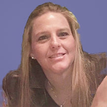 Kristene Davis