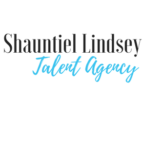 _Copy of Shauntiel Lindsey for tshirts.p