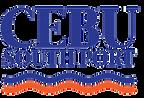 Cebu South Port Logo No BG_edited.png
