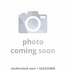 photo-coming-soon-symbol-260nw-161251868
