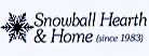 Snowball Logo_edited.png