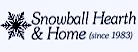 Snowball Logo_edited.png