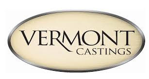 Vermont Castings .jpeg