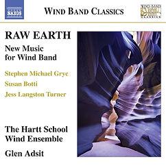 raw earth.jpg