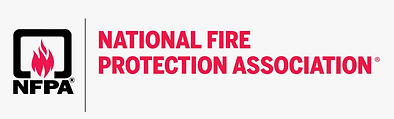 nfpa 1.png