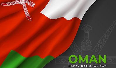 Oman_edited.jpg