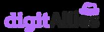 digitAllies Logo