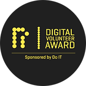 digital-volunteer-award.png