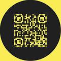 TECH4GOOD Icon