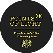points-of-light-pmo-10ds.png