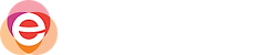 ekcs-logo-white.png