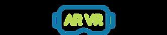 LogoMakr_6MJsZJ.png