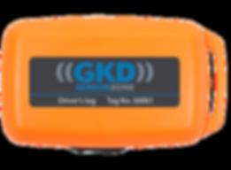 SensorZone-Tag frontur.png