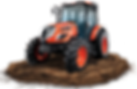 PX_tractoR_featured-px1.png