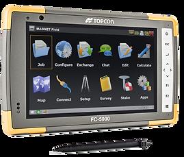 FC-5000 trans.png