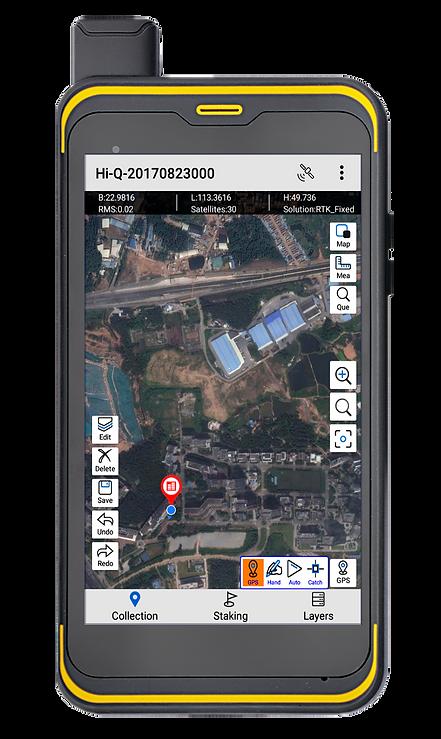 Hi-Target mini A7 GIS.png