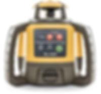 topcon-rl-h5a-rotating-laser-level.jpg
