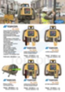 Topcon RL-H5A.jpg