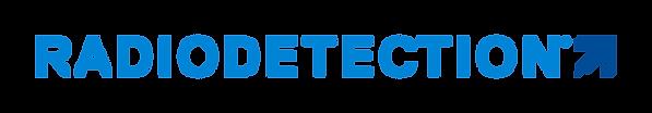radiodetection logo.png