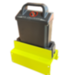 WPion12_Batterie.2-576x1024.png