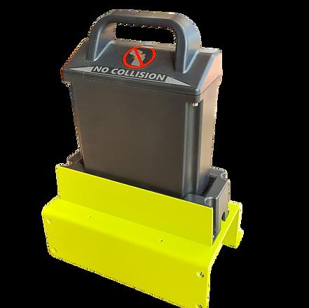 WPion12_Batterie.2-576x1024.png